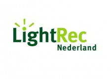 Stichting Lightrec Nederland