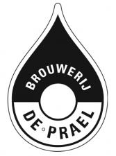 Stichting Brouwerij de Prael