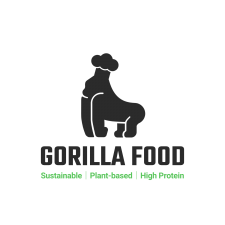 Gorilla Food B.V.