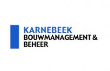 Karnebeek bouwmanagement en beheer