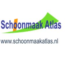 Schoonmaak Atlas