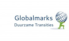 Globalmarks