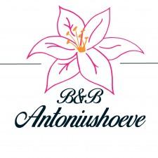 B&B Antoniushoeve
