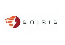 Eniris
