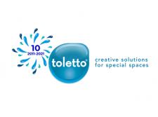Toletto BV