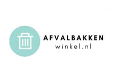 Afvalbakkenwinkel.nl