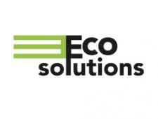 Eco Solutions Nederland BV
