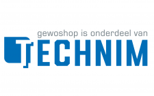 Technim