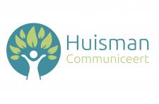 Huisman Communiceert