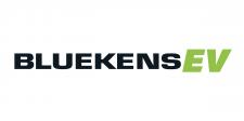 Bluekens EV