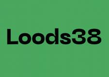 Loods38