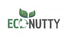 Eco Nutty