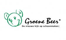 Groene Beer Nederland