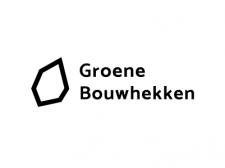 Groene Bouwhekken
