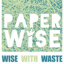 PaperWise