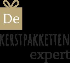 Kerstpakketten Expert