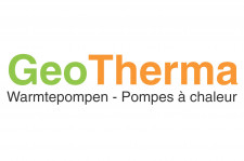 GeoTherma