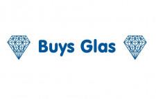 Buys Glas