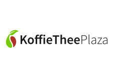 Koffie Thee Plaza