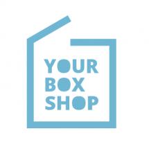 Yourboxshop.nl