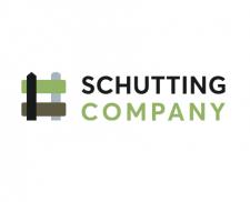 Schutting Company