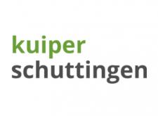 Kuiper Schuttingen