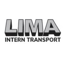 Lima Intern Transport