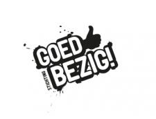 Stichting Goed Bezig in Groningen