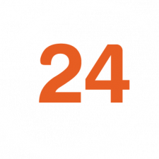 PersonalTrainer24