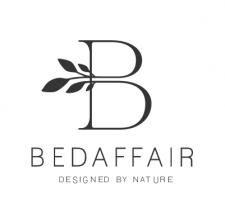 Bedaffair