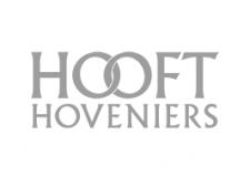 Hooft Hoveniers