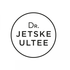 Dr. Jetske Ultee Skincare Centre B.V.