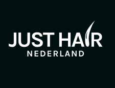 Justhair