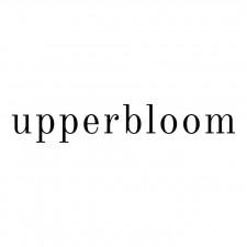 Upperbloom BV