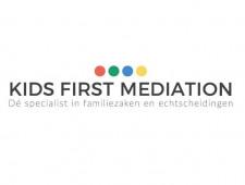 Kids First Mediation