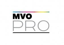 MVOPro