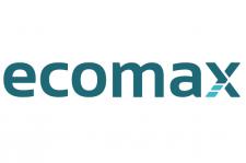 ecomax