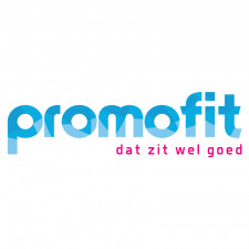 Promofit