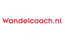 Het Coach Bureau