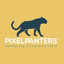Pixelpanters