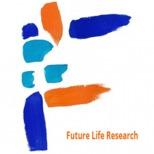 Future Life Research BV