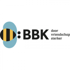 BBK/doorvriendschapsterker