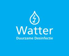 Watter BV