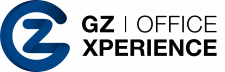 GZ OfficeXperience