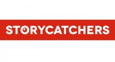 Storycatchers