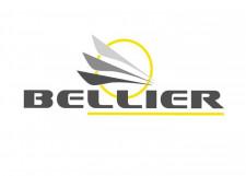 Bellier Slim-Mobiel BV