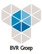 BVR Groep B.V.