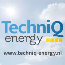 TechniQ Energy