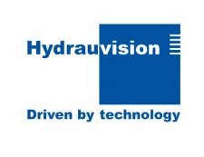 Hydrauvision IJmond BV