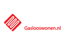 GasloosWonen.nl